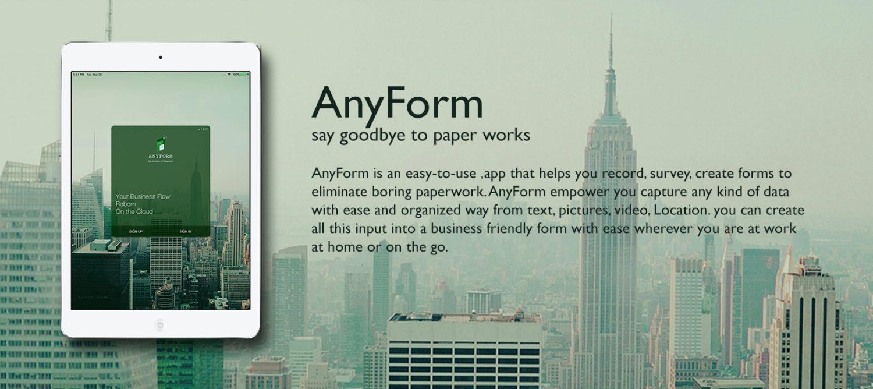 banner-anyform5