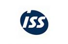 logo_cus14