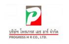 logo_cus18