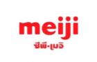 CP Meiji